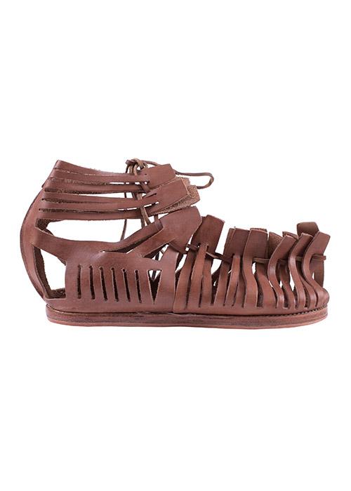 977865204e09 DuchShop  Římské sandály