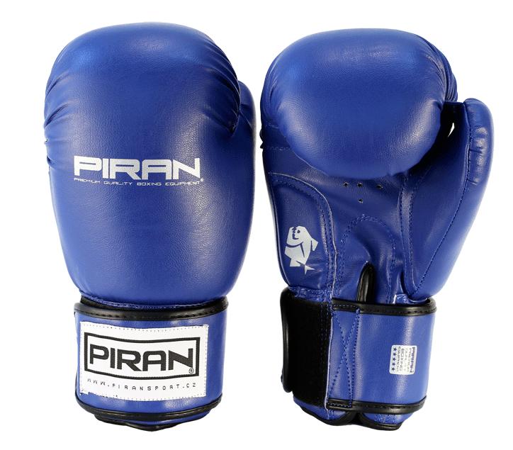 DuchShop  Boxerské rukavice Amateur (6 - 10 oz) a9fb995f4d